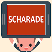 Scharade Errate Das Wort Android APK Download Free By Xinora Technologies