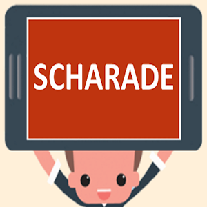 Scharade errate das Wort for PC and MAC