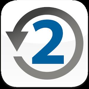App 2dehands.be APK for Windows Phone