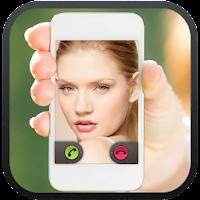 Full Screen Caller ID 1.3