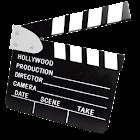 Kino quiz icon