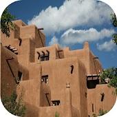 PoleStar New Mexico