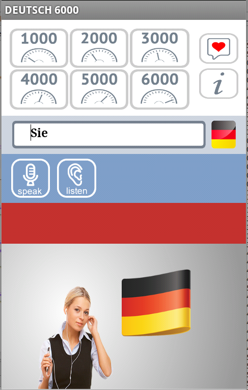 Android Apps Deutsch Kostenlos Download