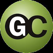 GeoCam Camera Pro
