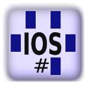 IOScomm icon