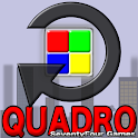 Quadro! Connect the Dots. icon