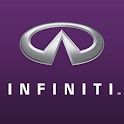 Infiniti Connection icon