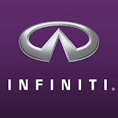 Infiniti Connection