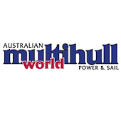 Multihull World