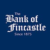 The Bank of Fincastle Logo