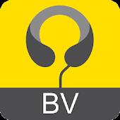 Břeclav - audio tour