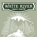 White River Credit Union