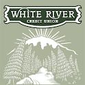 White River Credit Union icon