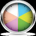 تطبيق مــواعيد ادارة وتنظيم الوقت والمهام اليومية