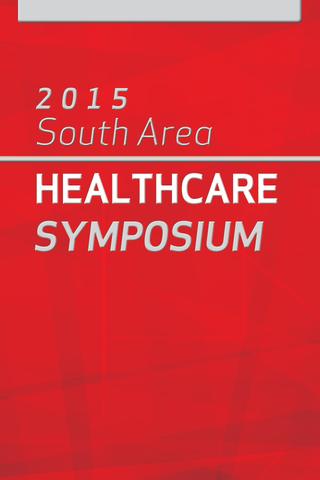 Verizon Healthcare Symposium