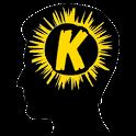KvizoMan icon