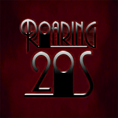 Roaring 20s SF