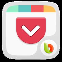 Pocket for Next Browser 1.06