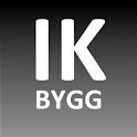 IK-bygg icon