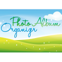 Photo Album Organizer icon