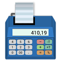 Office Calculator Pro icon