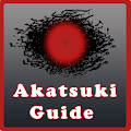 App Naruto Akatsuki Guide APK for Kindle