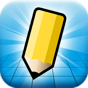 Draw Something v2.333.227