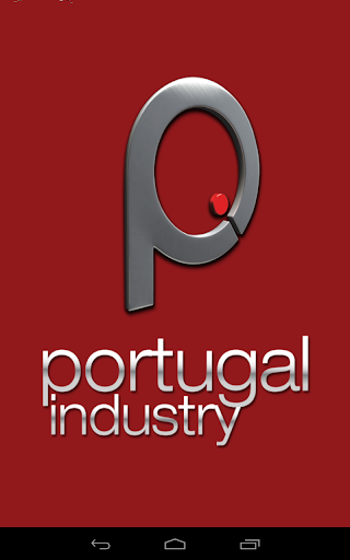 Portugal Industry