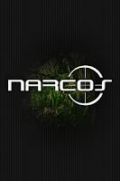 Screenshot of Narcos