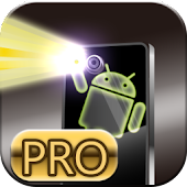 Android Light Pro