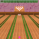 3D Bowling (Full Scale)