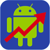 Android App Booster