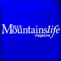 Blue Mountains Life icon
