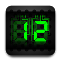 Digital Nightstand (Lite) icon