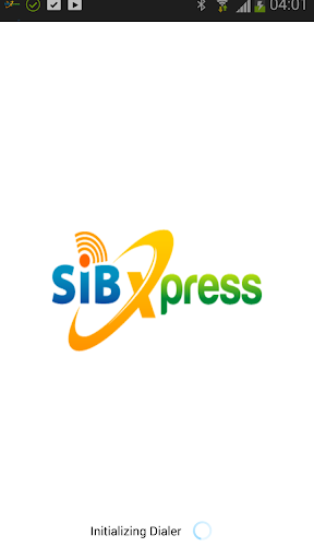 SIB Express