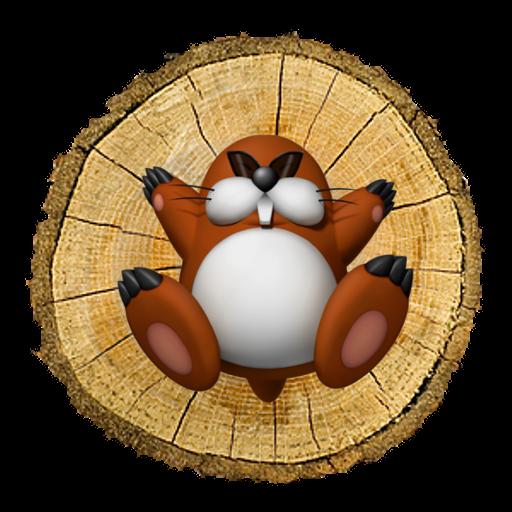 解谜のメモリゲーム3D LOGO-記事Game