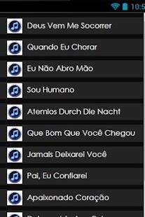 Bruna Karla Musicas Letras
