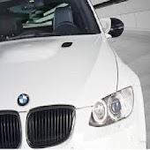 صور سيارات BMW