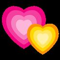 Juegos de amor icon