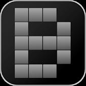 BlockSlider