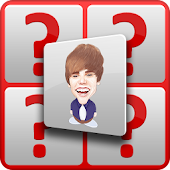 Memory Game Funny Celebrities