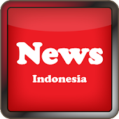 Indonesian News