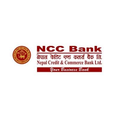 NCCMobileBanking