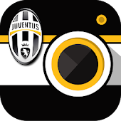 Juventus Cam