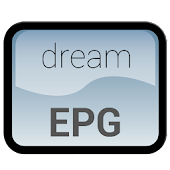 dream EPG
