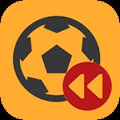 Goal Replay