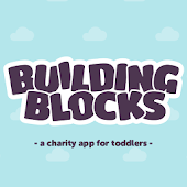 Building Blocks for Charity