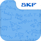 SKF Calculator icon