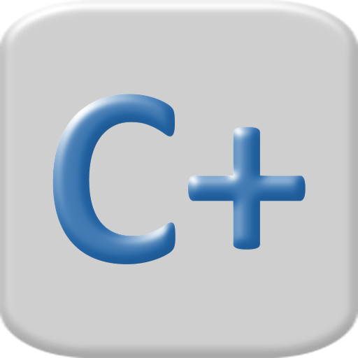 Calculator Plus LOGO-APP點子