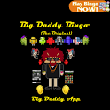 BIG DADDY BINGO logo